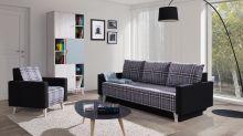 Memone Sofa Standard