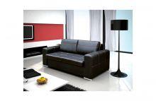 Sofa Verona 2 Standard