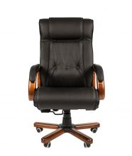 Chairman 653 Leather