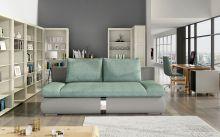 Bērnu dīvāns   Play Premium