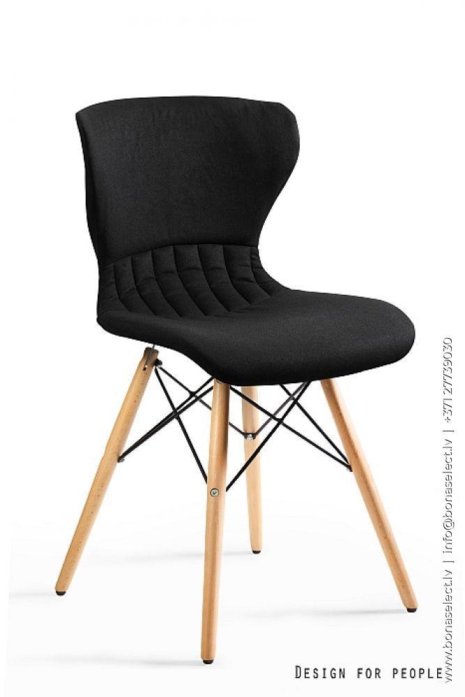 Krēsls Soft Scandi