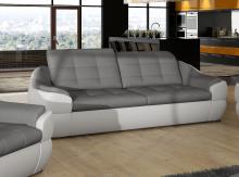 Bērnu dīvāns   Infinity 2