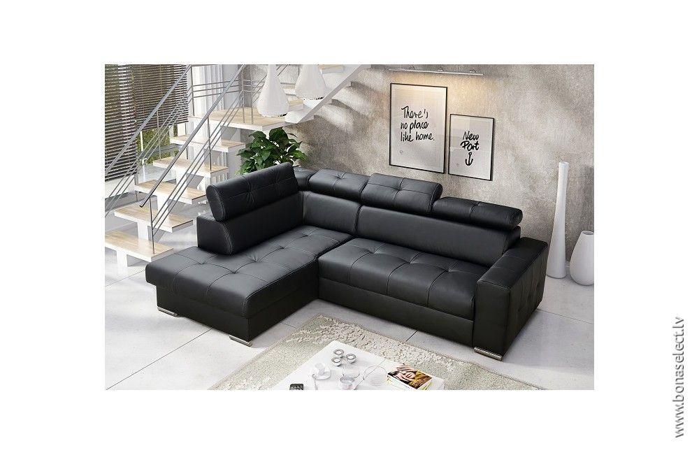 Dīvāns Margo 1 Standard