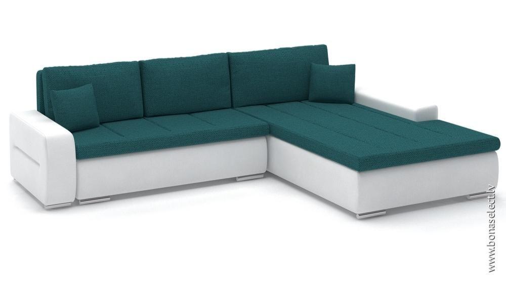 Dīvāns Toronto 4