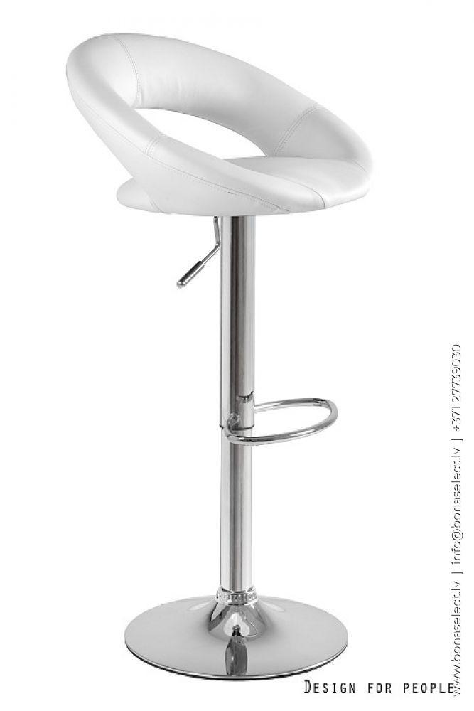 Krēsls Carino Classic