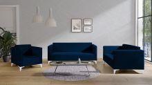Szafir Sofa 3S Standard