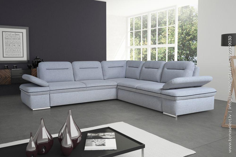 Dīvāns Margo 2