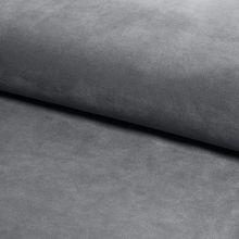 Malmo Velvet ar stelāžu