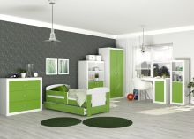 Filip K Color