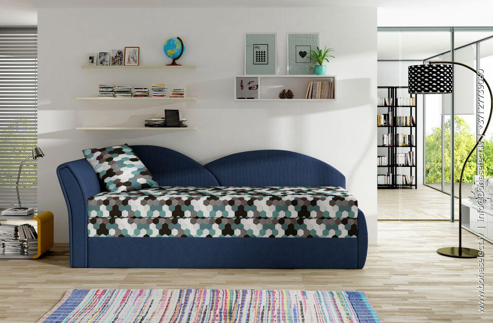 Dīvāns Aga standard