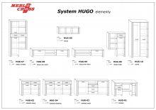 Hugo Hug 01