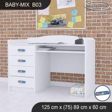 Baby Mix B03
