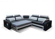 Bergamo Lux standard