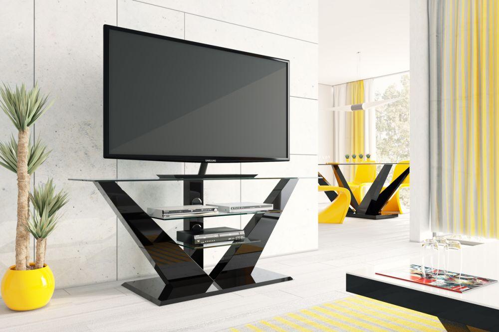 картинки столиков для телевизора после устранения морщин