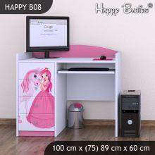 happy B08 + picture