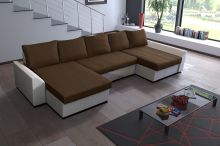 Comfort U1 Standard