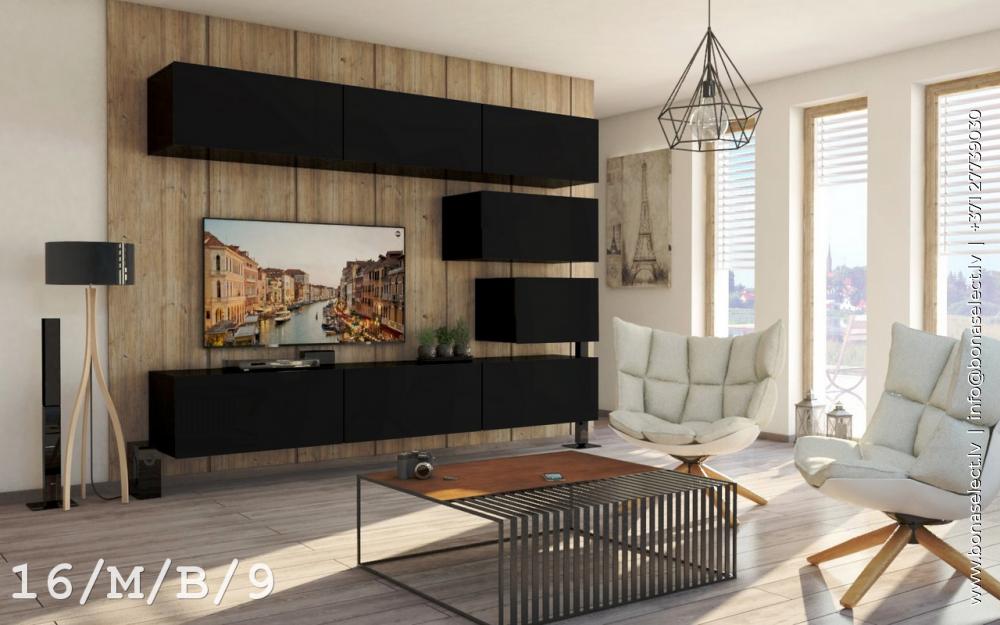 TV galdiņš Concept 16