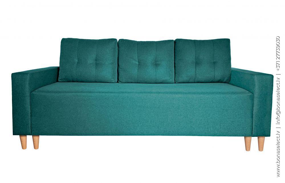 Dīvāns Scandi standard