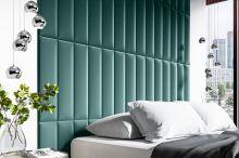 Wall Velutto 3,5 cm