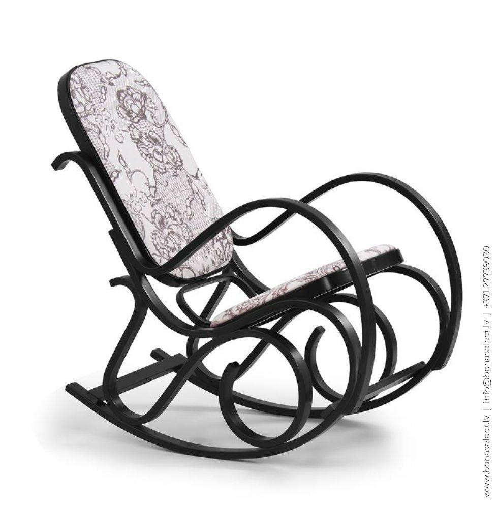 Krēsls Max 2 H