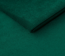 Madera Comfort standard