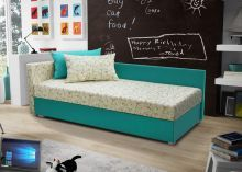 Bērnu dīvāns   Agata Standard