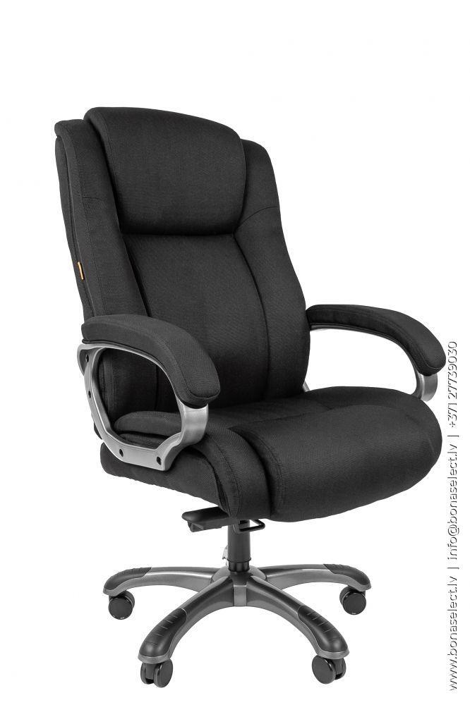 Krēsls Chairman 410