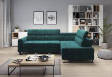 Dīvāns   Livio Premium