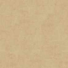 Верона 2 Basic Standard ar stelāžu