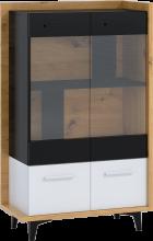 Box W2D