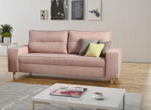 Avesta sofa standard