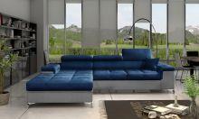 Ricardo Lux Comfort Standard
