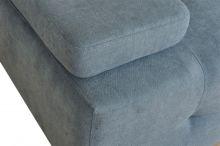 Sofa Bed 118 standard