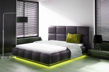 Euphoria LED Standard ar stelāžu