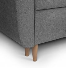 Doro Sofa standard