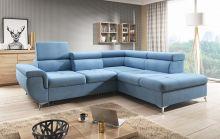 Dīvāns   Monk L