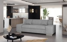 Porto 3S Lux standard