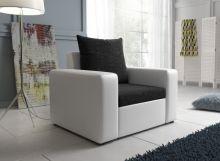 Monari Fotel