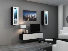 Vigo 8 ar LED