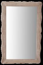 Pesaro PE053