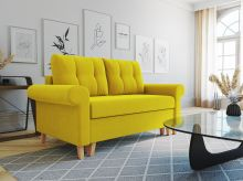 Oslo Sofa 2 standard
