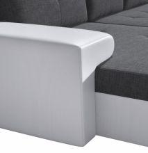 Milano K standard