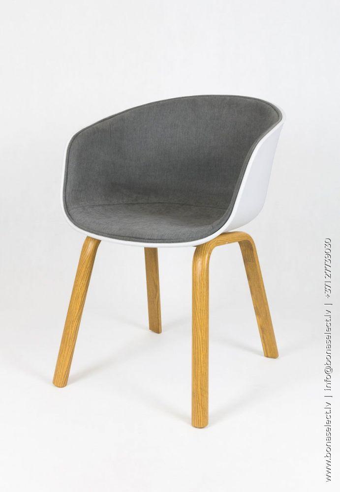 Krēsls KR049 Comfort