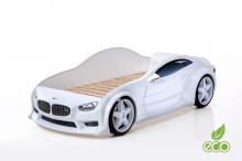 BMW 3D ar stelāžu
