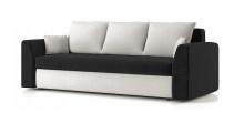 Bērnu dīvāns   Paul 4 standard