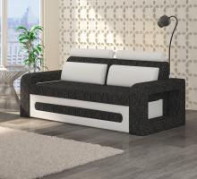 Dīvāns   Bergamo 2 standard