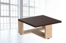 Журнальный столик   CT 884