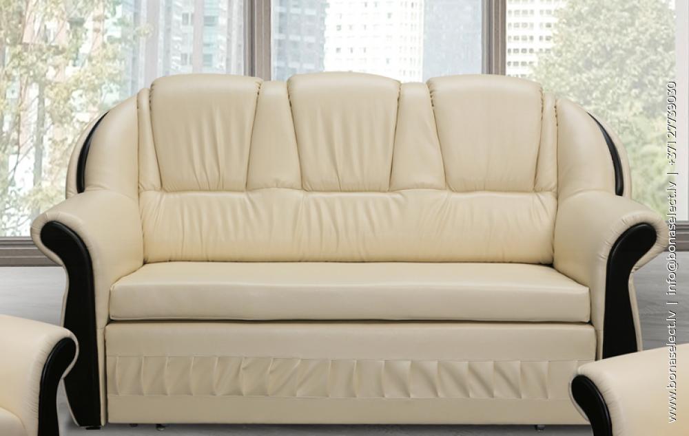 Dīvāns Lord 3