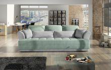 Bērnu dīvāns   Pure Sofa