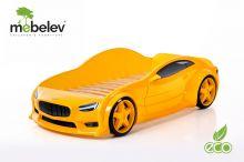Mercedes 3D ar stelāžu